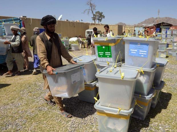 afghanistan-election.jpg
