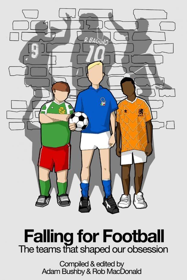 Falling-For-Football-Front.jpg