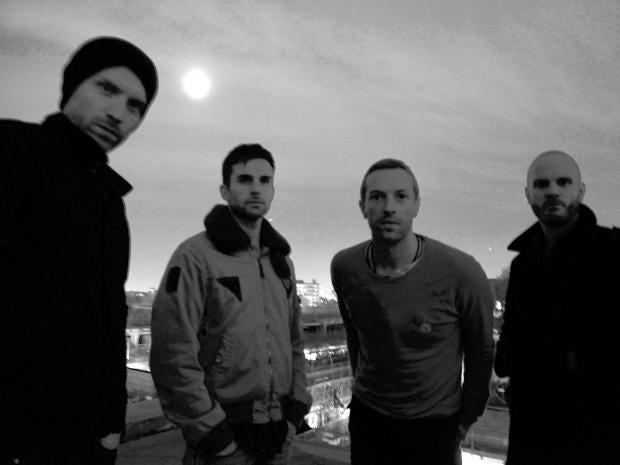 Coldplay-by-Phil-Harvey.jpg