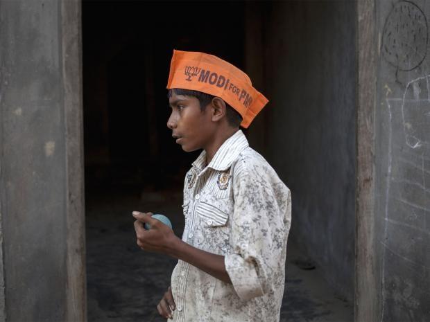 web-india-2-topgyal.jpg