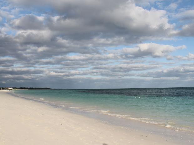 Grand-Bahama.jpg