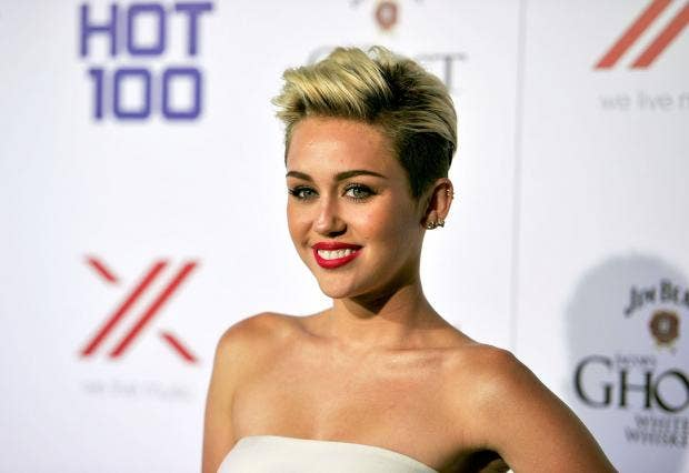 Miley-Head-Getty.jpg
