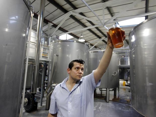 p40-beer-1.jpg