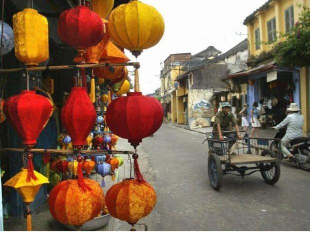 TRA3.vietnam.AFP.GT.jpg