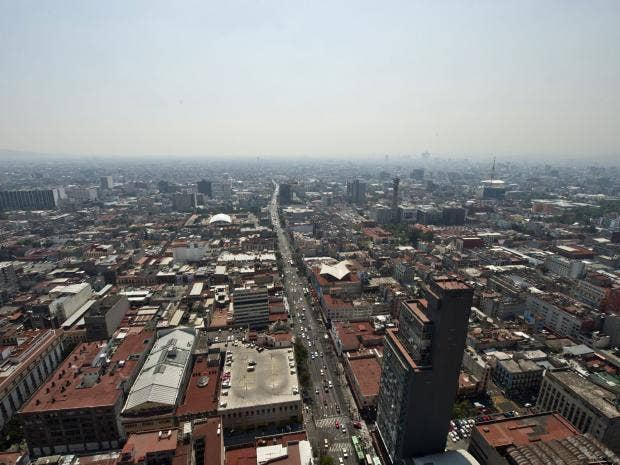 TRA10.mexico.gt.jpg