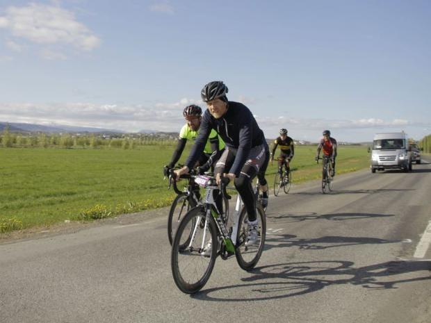 TRA4.cyclo.press.jpg