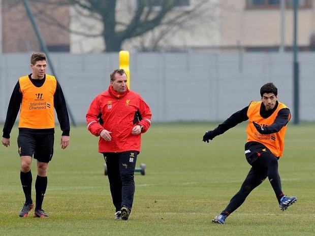 Gerrard-Rodgers-Suarez.jpg