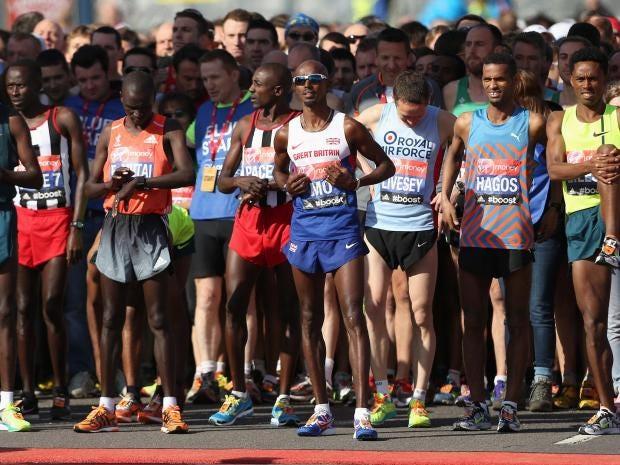 london-marathon-9.jpg
