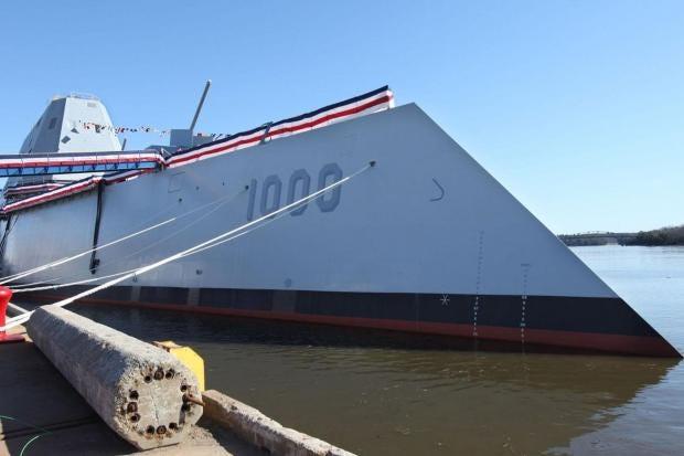 USS-Zumwalt.jpg