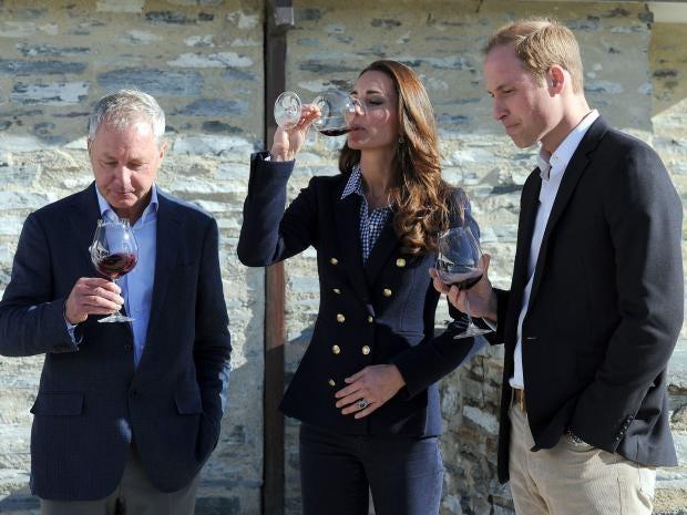 royals-new-zealand.jpg