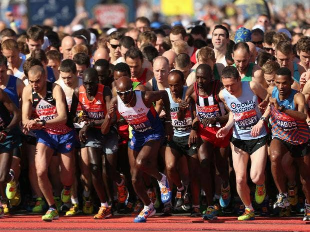 Marathon-10.jpg