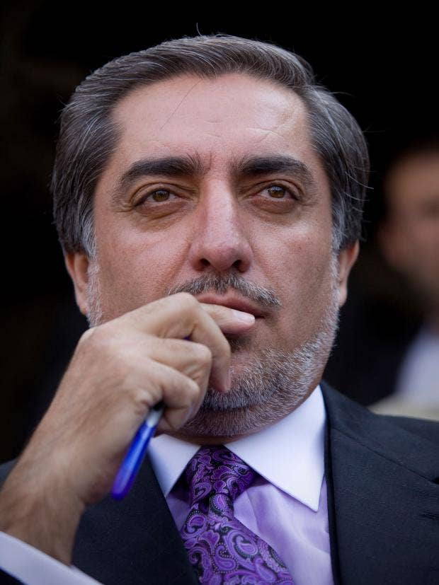 27-Abdullah-Getty.jpg