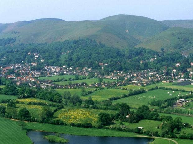 churchstretton.jpg