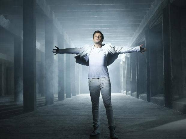 eurovision-armenia.jpg