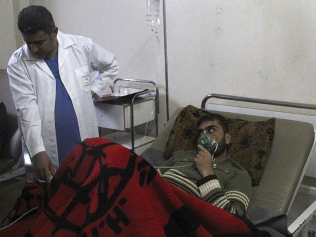 26-Syria-Reuters.jpg