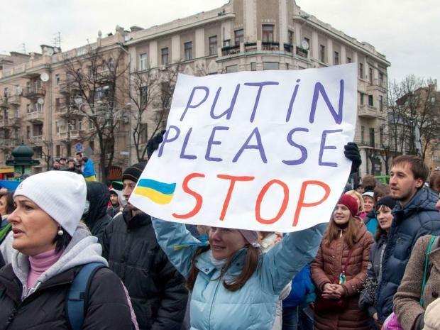6-Ukraine-AFP.jpg