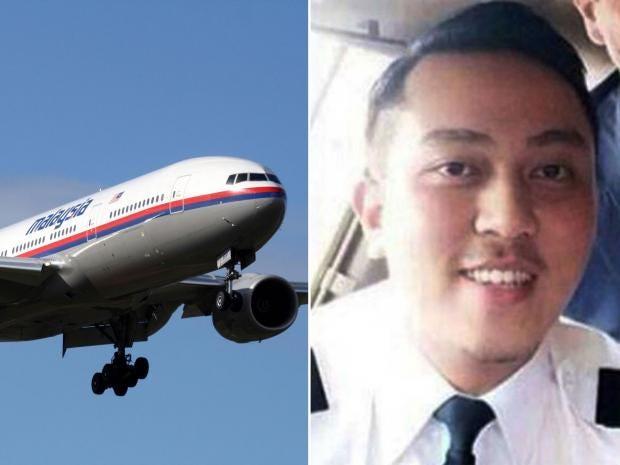mh370-pilot-phon.jpg