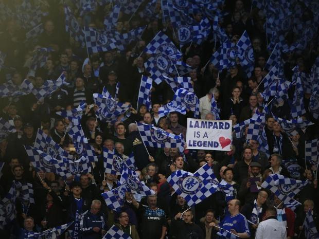 Chelsea-fans.jpg