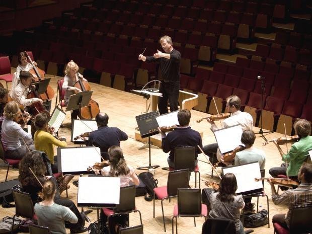 web-orchestra.jpg