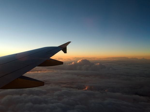 Watching_clouds_from_an_air.jpg