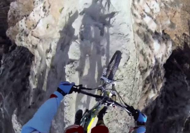biker.jpg
