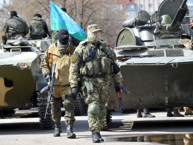 ukraine-4.jpg