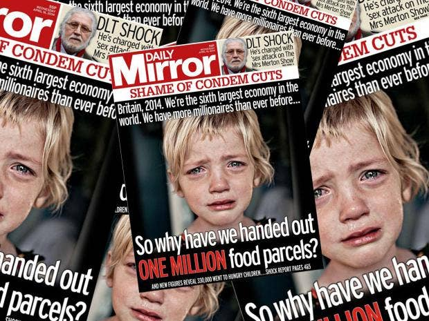 The-Mirror-Front.jpg