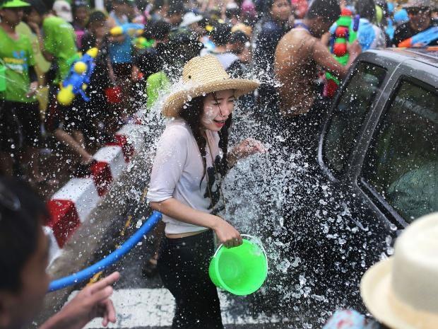 water-festival-6.jpg