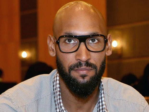 pg-76-anelka-getty.jpg