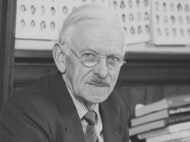 p53-Professor-George-Romane.jpg