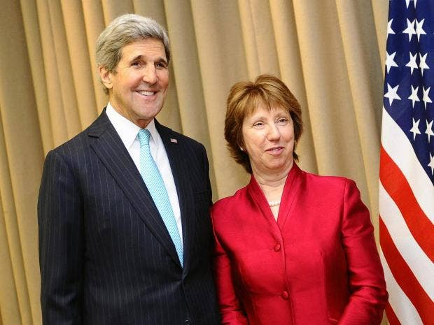 kerry-ashton.jpg