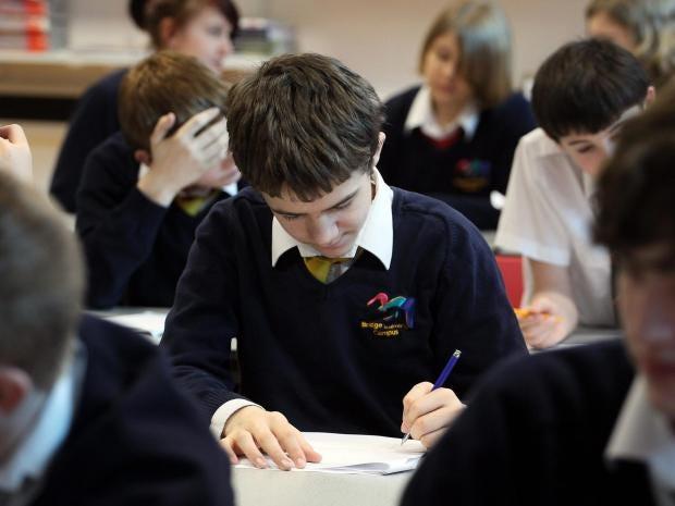 school-poverty.jpg