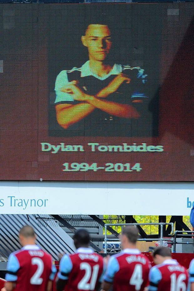 Dylan-Tombides-tribute.jpg
