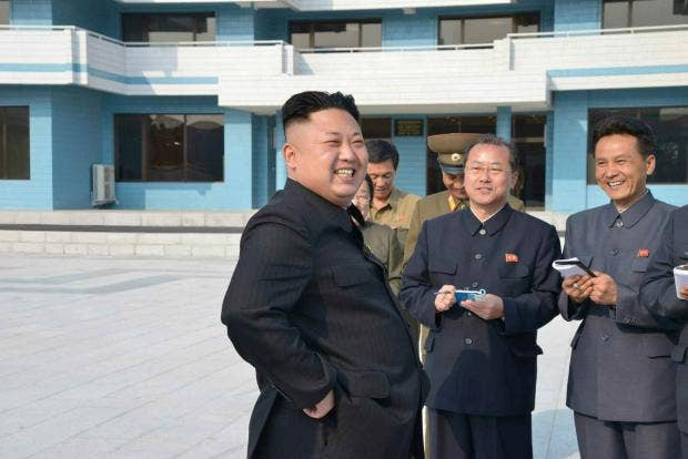 North-Korea-kim2.jpg