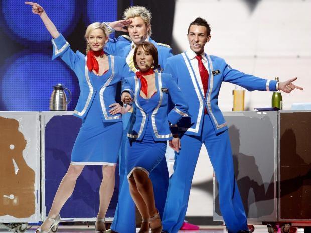 scooch-eurovision.jpg