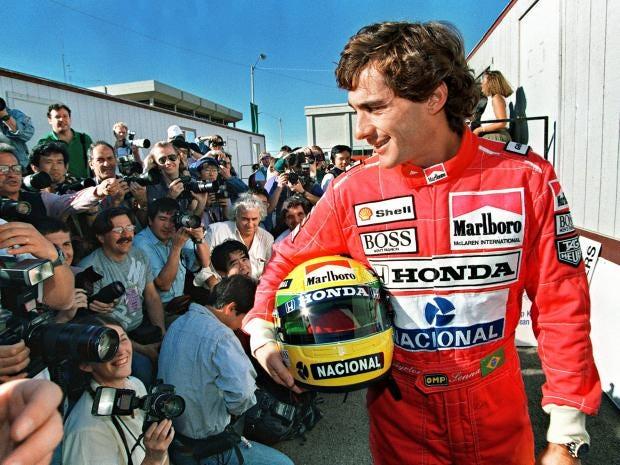 Ayrton-Senna.jpg