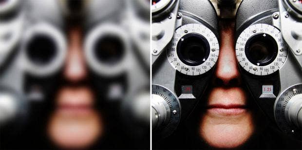 vision-front.jpg
