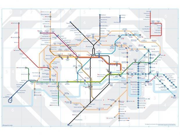 revised-map.jpg