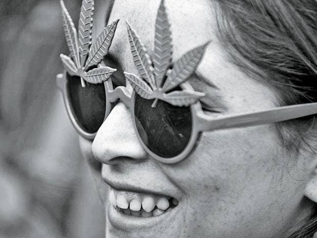 drugsgetty.jpg