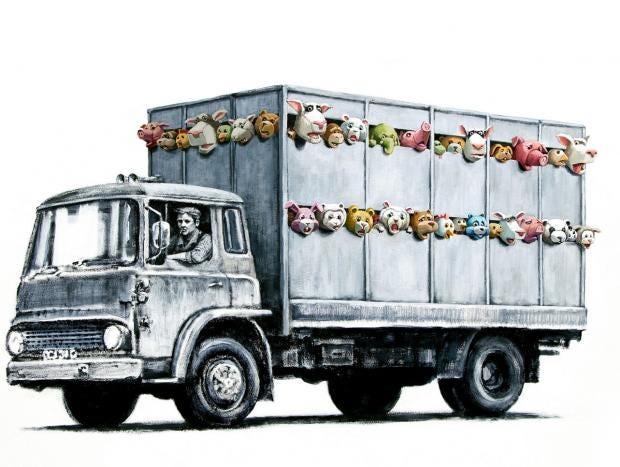 meat-truck.jpg