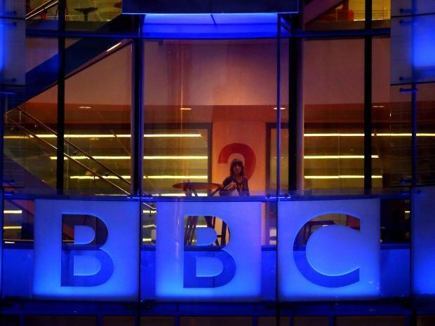 BBC-Getty_8.jpg