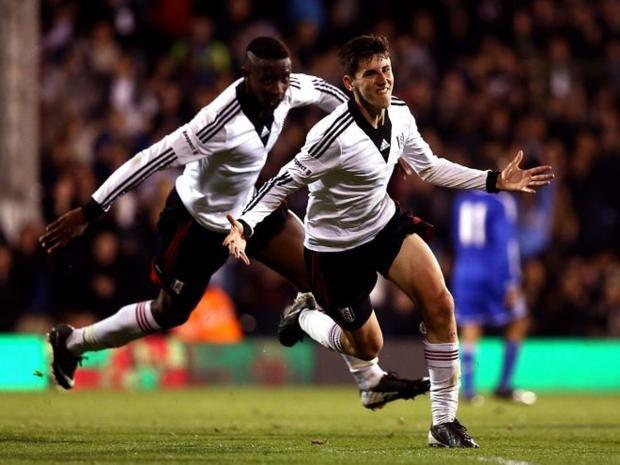 61-Fulham-Getty.jpg