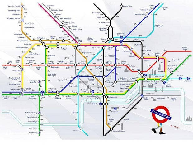 Tubewalkingmap.jpg