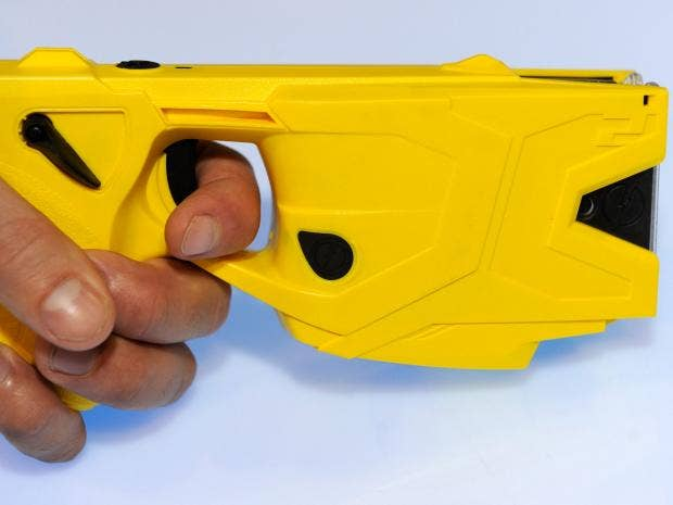 taser-getty.jpg