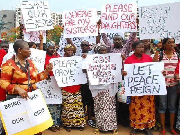 pg-38-nigeria-getty.jpg