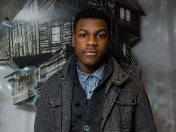 3-Boyega-Getty.jpg