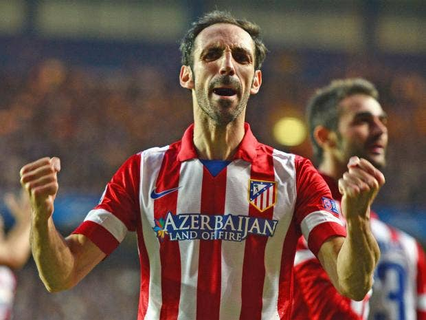 atl-juanfran-getty.jpg