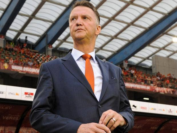pg-80-van-gaal-getty.jpg