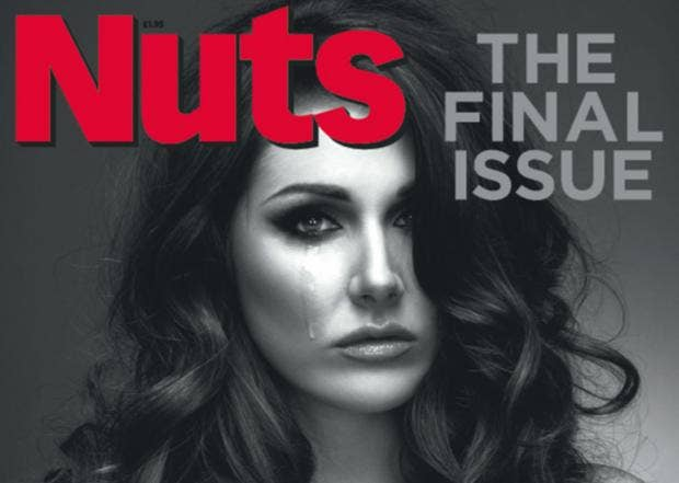 NUTS-FINAL-COVER1.jpg