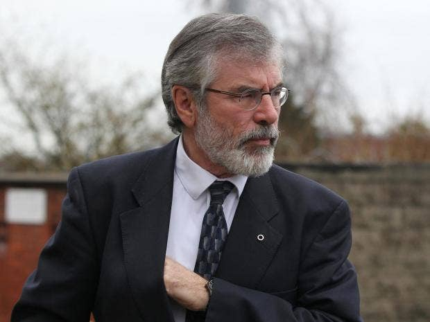 gerry-adams.jpg